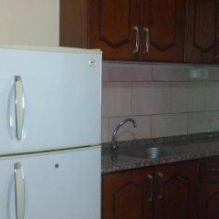 Al Reem Hotel Apartments 2* Апартаменты с различными типами кроватей фото 8