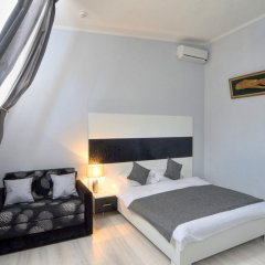 Best Season Apart Hotel комната для гостей фото 8