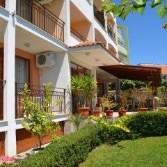 Hotel Genada фото 3