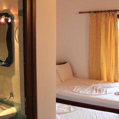 Hotel Mollanji 3* Стандартный номер с различными типами кроватей фото 4