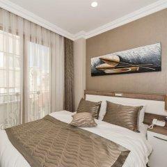 Alphonse Hotel 3* Стандартный номер с двуспальной кроватью фото 5