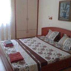 Апартаменты Sunny Fort Apartment Солнечный берег комната для гостей фото 2