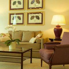 The Hotel Narutis 5* Полулюкс с различными типами кроватей фото 16