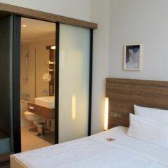Отель Stadtpalais Германия, Кёльн - отзывы, цены и фото номеров - забронировать отель Stadtpalais онлайн комната для гостей