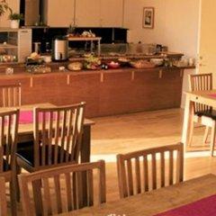 Отель Liljeholmens Stadshotell питание фото 3