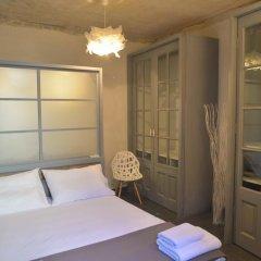 Отель Acropolis House Коттедж с различными типами кроватей фото 36