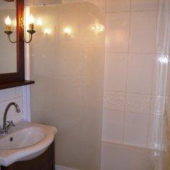 Отель La Suite Saint Jean Апартаменты с различными типами кроватей фото 46