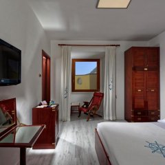 Ravello Art Hotel Marmorata 4* Люкс