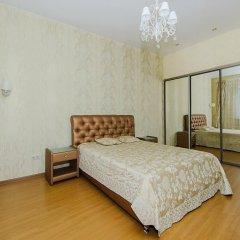 Отель Мagellan Казань комната для гостей фото 3