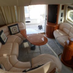 Отель La Gavina Boat Испания, Барселона - отзывы, цены и фото номеров - забронировать отель La Gavina Boat онлайн комната для гостей фото 2