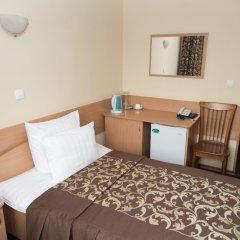 Гостиница Воздушная Гавань удобства в номере