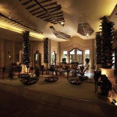 Отель Rayavadee фитнесс-зал