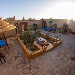 Отель Chez Les Habitants Марокко, Мерзуга - отзывы, цены и фото номеров - забронировать отель Chez Les Habitants онлайн детские мероприятия фото 2
