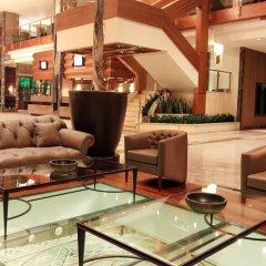 Tugcan Hotel Турция, Газиантеп - отзывы, цены и фото номеров - забронировать отель Tugcan Hotel онлайн интерьер отеля фото 3