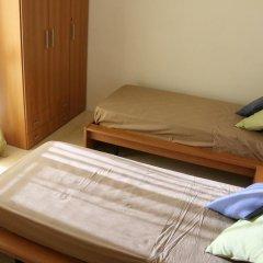 Апартаменты St.Joseph Apartment комната для гостей фото 2