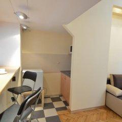 Апартаменты Stay Lviv Apartments интерьер отеля фото 3