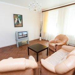 Hotel On Kolomenskaya комната для гостей фото 4
