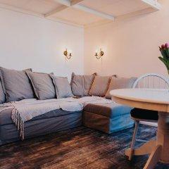 Апартаменты Elite Apartments – Gdansk Old Town Апартаменты фото 12