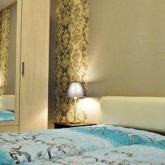 Гостиница Hostel Zanevsky в Санкт-Петербурге отзывы, цены и фото номеров - забронировать гостиницу Hostel Zanevsky онлайн Санкт-Петербург спа фото 2
