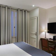 Hotel Mogador Opera - Paris 3* Стандартный номер фото 5
