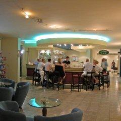 Hotel Shipka питание фото 2