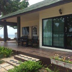Отель Southern Lanta Resort Таиланд, Ланта - отзывы, цены и фото номеров - забронировать отель Southern Lanta Resort онлайн фото 4