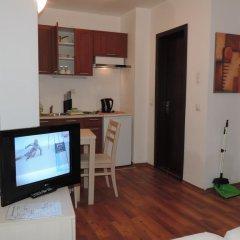 Апартаменты Gondola Apartments & Suites Студия фото 10