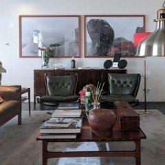 Отель Quinta do Vallado Португалия, Пезу-да-Регуа - отзывы, цены и фото номеров - забронировать отель Quinta do Vallado онлайн интерьер отеля