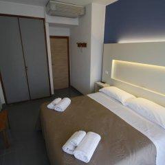 Hotel Desire' 3* Стандартный номер с различными типами кроватей фото 2