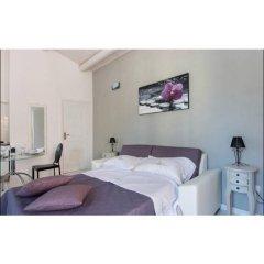 Отель Monolocale Via Arizzi Сиракуза комната для гостей фото 5