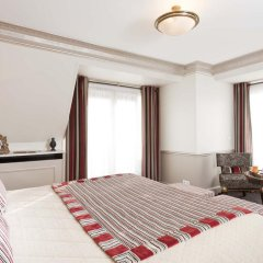 Hotel Napoleon 5* Президентский люкс с различными типами кроватей фото 3