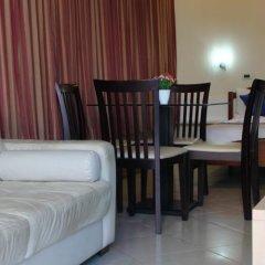 Отель Chanisara Guesthouse комната для гостей фото 3