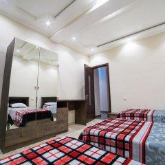 Апартаменты Neighbours Apartments Апартаменты с 2 отдельными кроватями фото 2