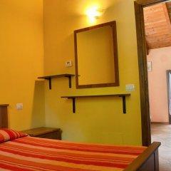 Отель Appartamenti Antico Frantoio Боргомаро комната для гостей фото 4