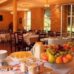 Отель Best Western Alva hotel&Spa Армения, Цахкадзор - отзывы, цены и фото номеров - забронировать отель Best Western Alva hotel&Spa онлайн питание