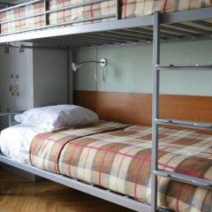 Гостиница Меблированные комнаты Благовест комната для гостей фото 4