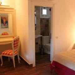 Отель Losta Sahil Evi комната для гостей фото 2