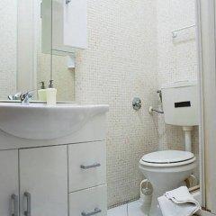 Отель A Casa Di Elena B&B ванная фото 2