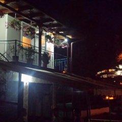 Отель Guest House Donend Албания, Берат - отзывы, цены и фото номеров - забронировать отель Guest House Donend онлайн гостиничный бар