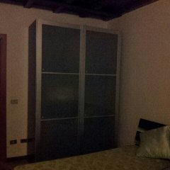 Отель Vicomero House Италия, Парма - отзывы, цены и фото номеров - забронировать отель Vicomero House онлайн удобства в номере
