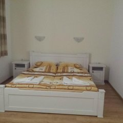 Отель Buhlevata Vodenitsa комната для гостей фото 2