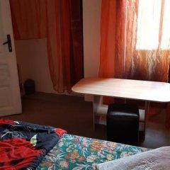 Hostel Alex 2 ванная