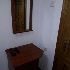 Hostel Lubin Стандартный семейный номер фото 3