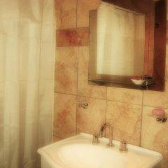 Отель Posada del Viajero Стандартный номер фото 4