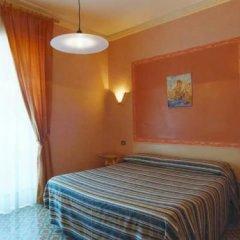 Hotel Scala Greca 3* Номер категории Эконом фото 4