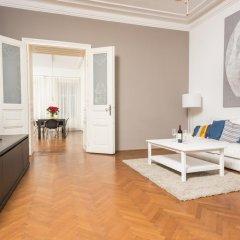 Отель Senator Suite Stephansplatz By Welcome2vienna Апартаменты фото 34