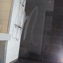 Отель Malmaison London 4* Стандартный номер с двуспальной кроватью фото 7
