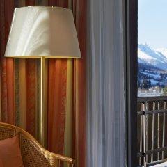 Hotel Casanna 3* Стандартный номер с различными типами кроватей фото 2