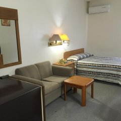 Отель Tamuning Plaza 3* Стандартный номер фото 5