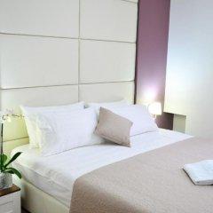 Golden City Hotel 4* Стандартный номер с двуспальной кроватью фото 3